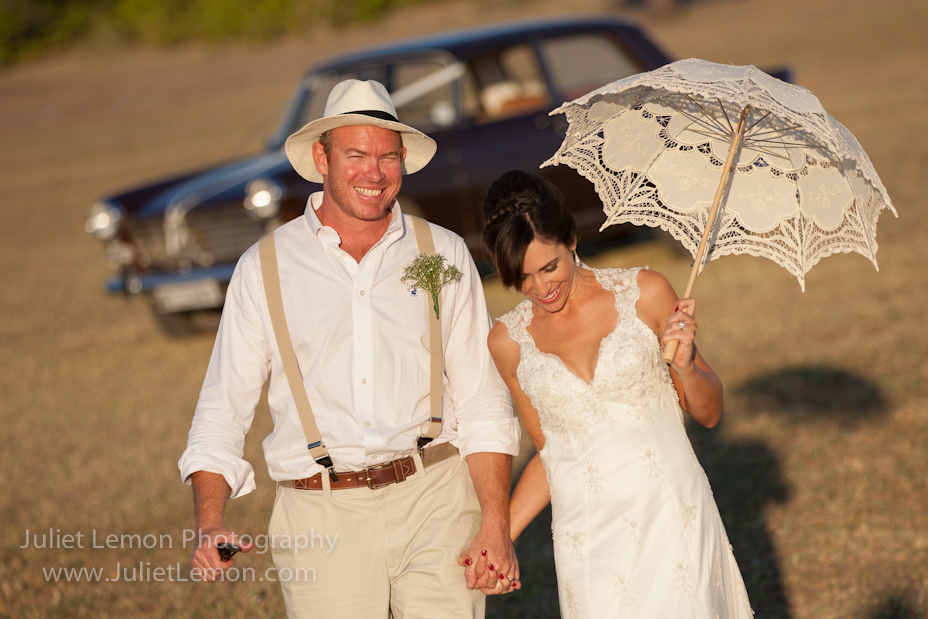 Liezl Matt S Africa Wedding In Maun Botswana Destination Photographer