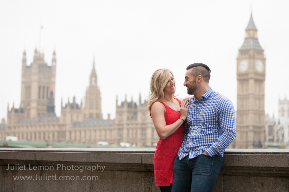 Juliet Lemon Photography Southbank Engagement DT_DT_002_IMG_9843