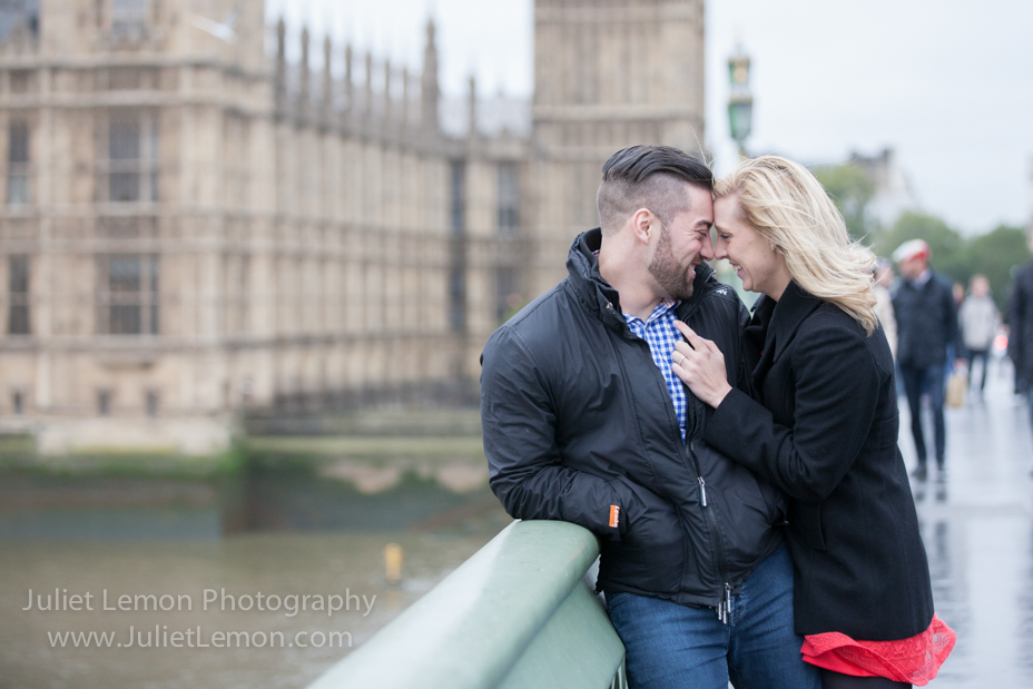 Juliet Lemon Photography Southbank Engagement DT_DT_027_IMG_0005
