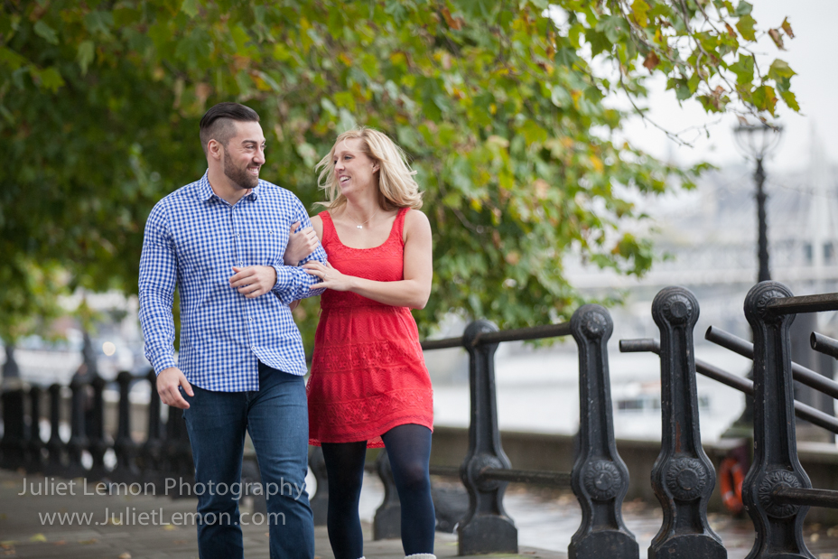 Juliet Lemon Photography Southbank Engagement DT_DT_041_IMG_0066