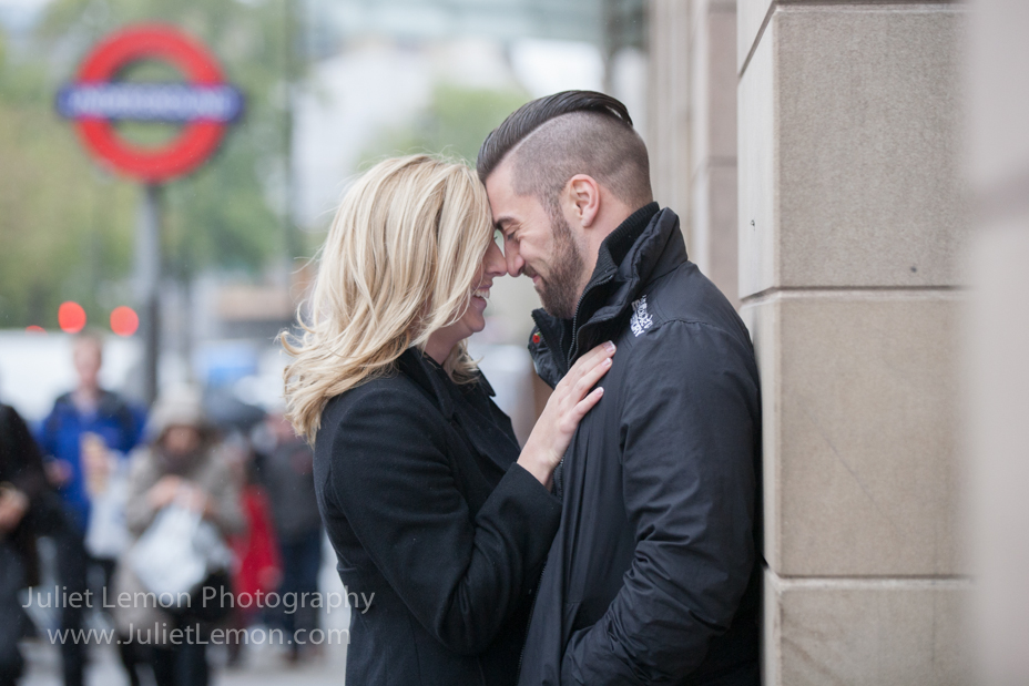Juliet Lemon Photography Southbank Engagement DT_DT_044_IMG_0095