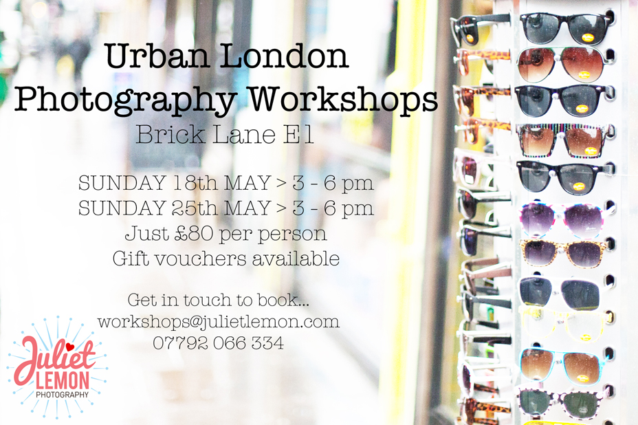 Juliet Lemon urban london photography workshop may 2014_blog