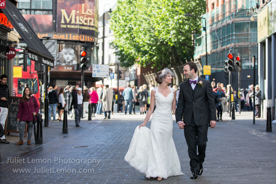 Juliet Lemon Photography - Century Club London Wedding - AD_003_OS6A4601