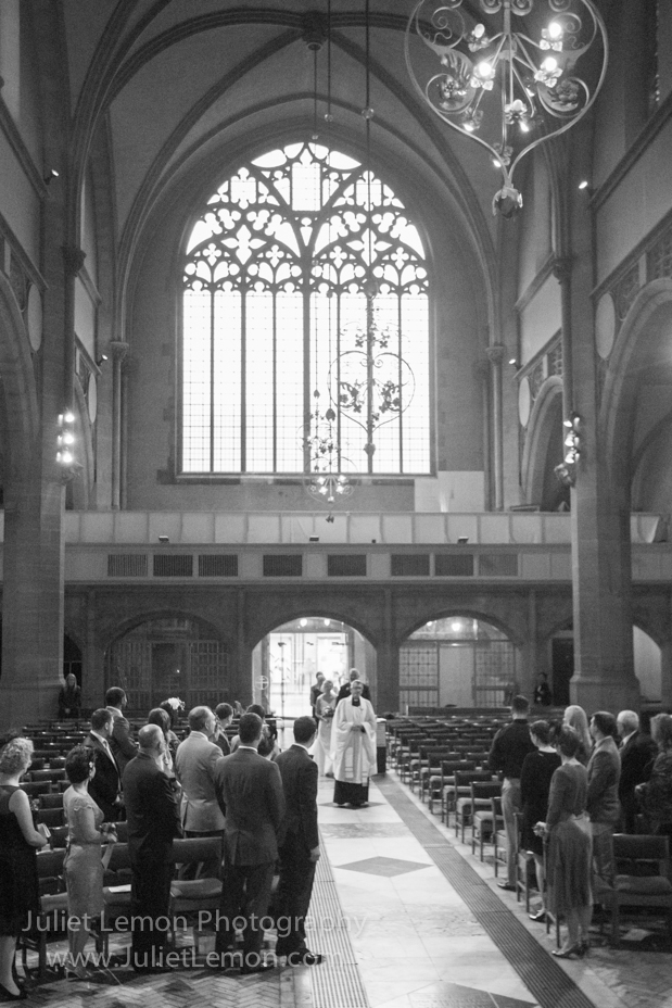 Juliet Lemon Photography - Century Club London Wedding - Holy Trinity Church Sloane Square Wedding -  AD_071_OS7A3220-2