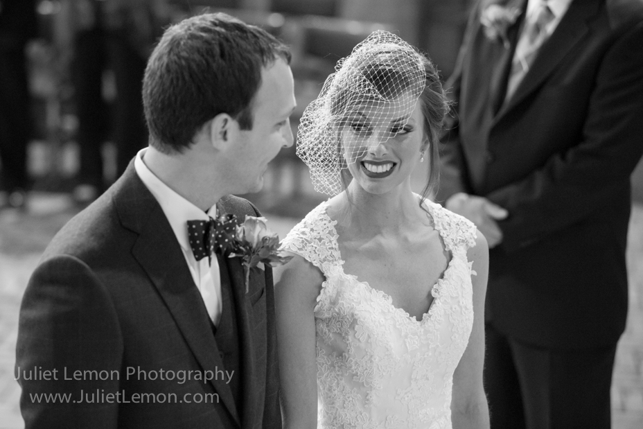 Juliet Lemon Photography - Century Club London Wedding - Holy Trinity Church Sloane Square Wedding -  AD_084_OS6A4372-2