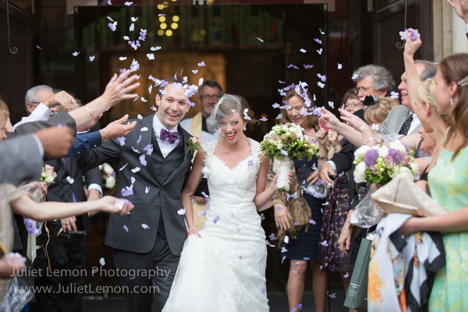 Juliet Lemon Photography - Century Club London Wedding - Holy Trinity Church Sloane Square Wedding -  AD_146_OS6A4486