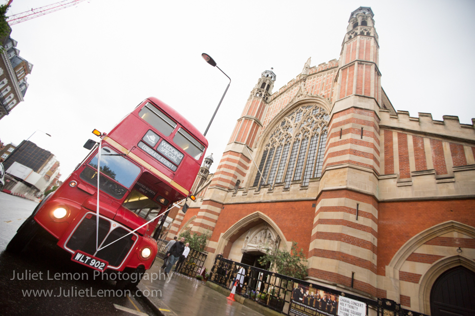 Juliet Lemon Photography - Century Club London Wedding - Holy Trinity Church Sloane Square Wedding -  AD_152_OS7A3297
