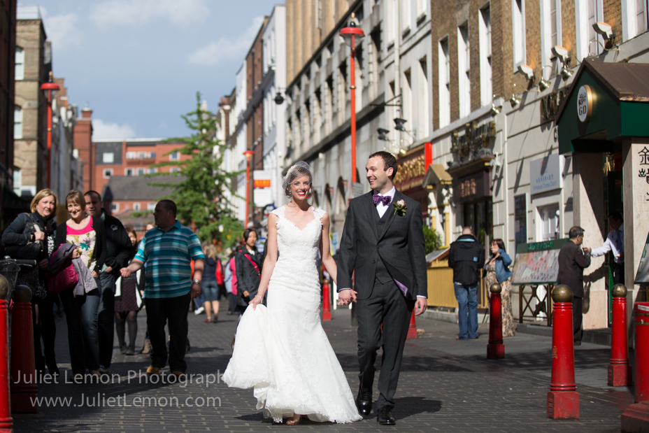 Juliet Lemon Photography - Century Club London Wedding - Soho Chinatown wedding -  AD_203_OS6A4624