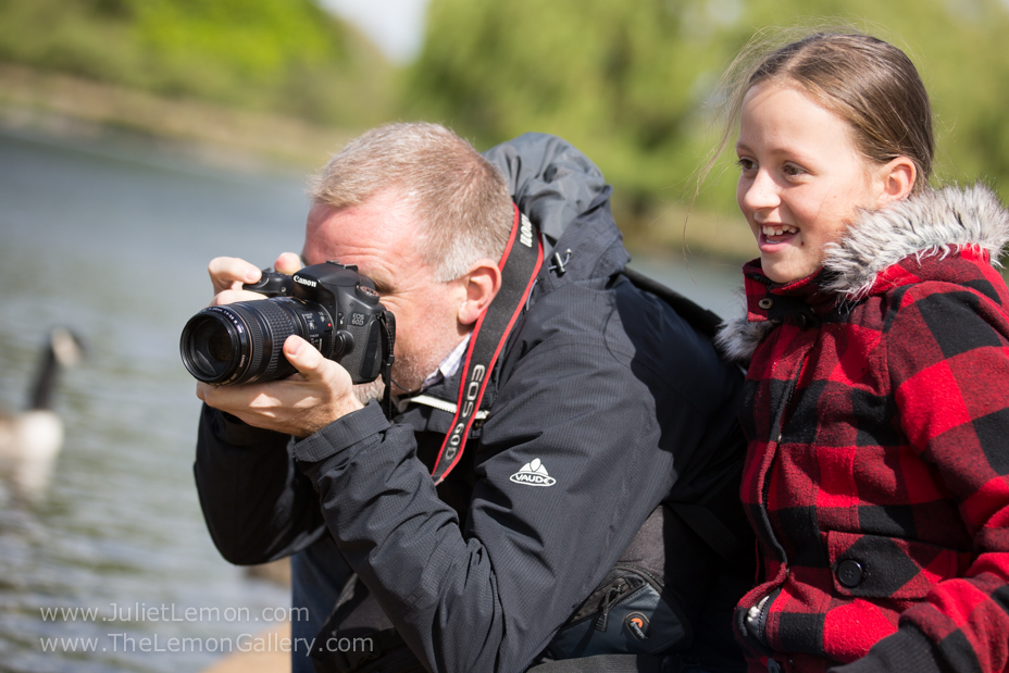 juliet lemon photography - family father daughter photo lesson - bushy park teddington - KM_024_389B0286