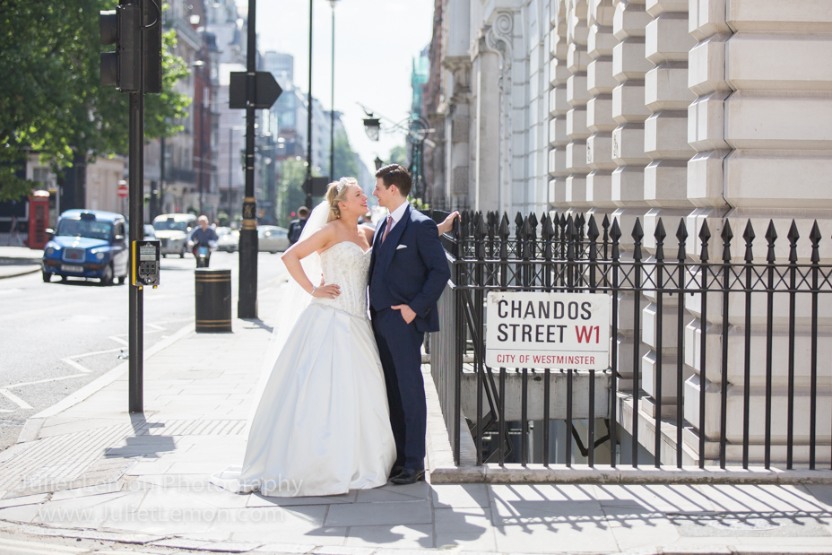 Juliet Lemon photography chandos house wedding photographer RC_004_OS6A9527_bw