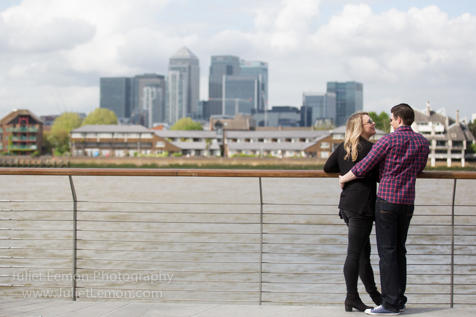 Juliet Lemon Photography greenwich engagement photo shoot - RC_015_389B0902