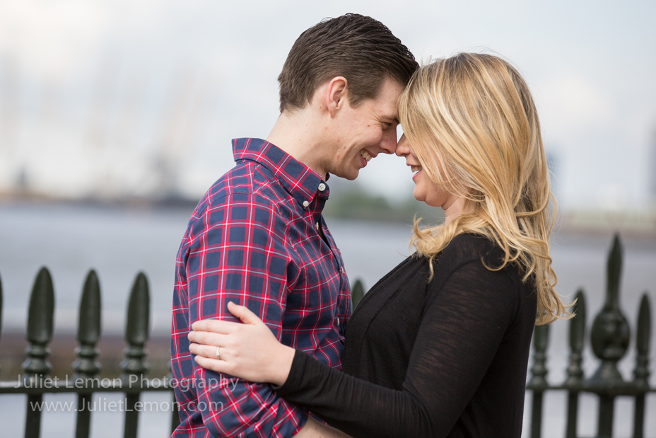 Juliet Lemon Photography greenwich engagement photo shoot - RC_055_389B1058