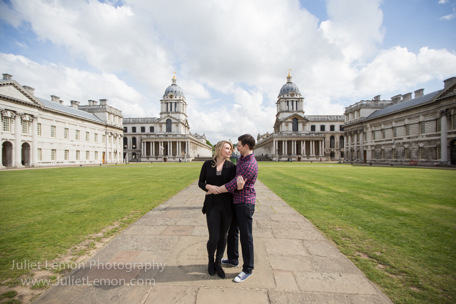 Juliet Lemon Photography greenwich engagement photo shoot - RC_057_389B1067
