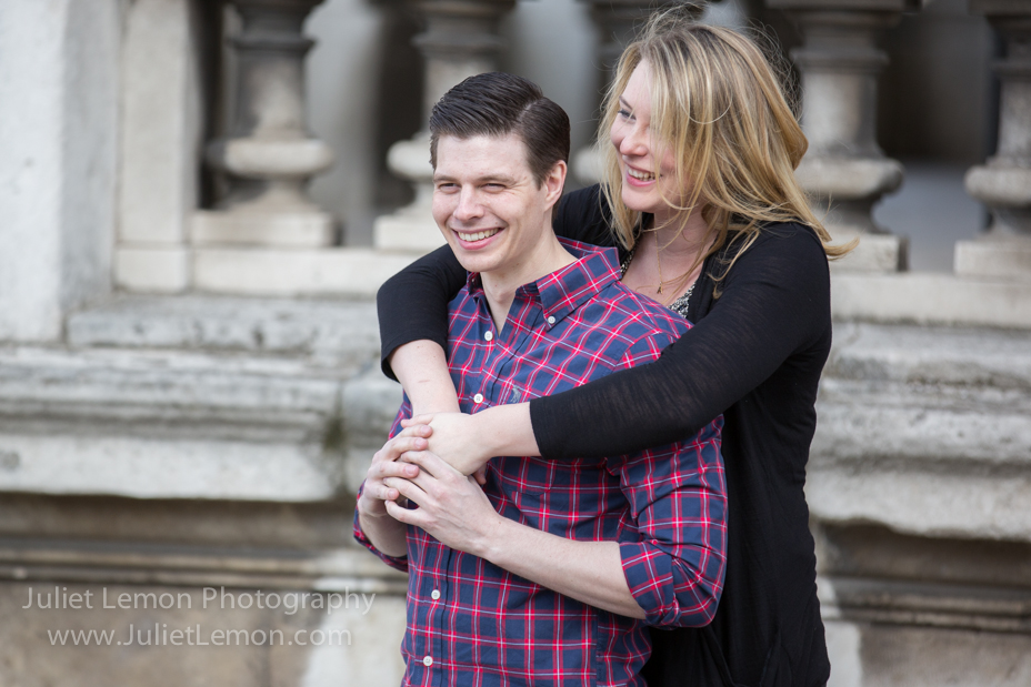 Juliet Lemon Photography greenwich engagement photo shoot - RC_064_389B1108