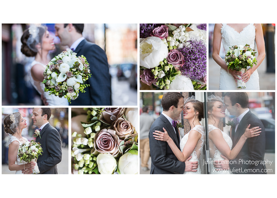 Juliet Lemon Photography - Century Club London Wedding - Soho Chinatown art deco wedding amy & david_05_if_cmj_if