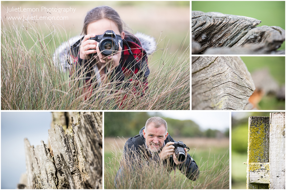 juliet lemon photography - family father daughter photo lesson - bushy park teddington - Juliet Lemon Photography - family father daughter photography lesson - teddington bushy park kendra & michael 02_if
