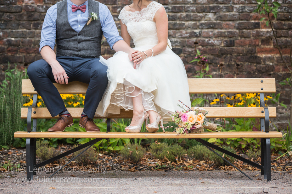 festival wedding - retro bride - juliet lemon photography HD_222_JLP_3626