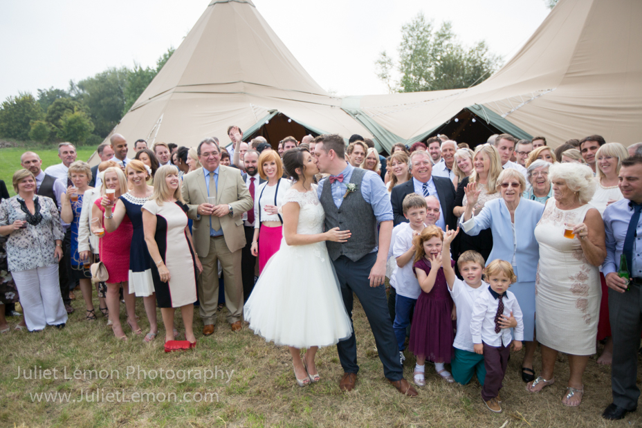 festival wedding - retro bride - juliet lemon photography HD_441_OS6A2772