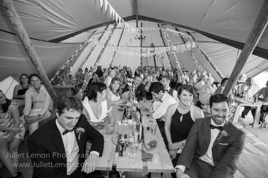 festival wedding - retro bride - juliet lemon photography HD_554_OS6A2885-2
