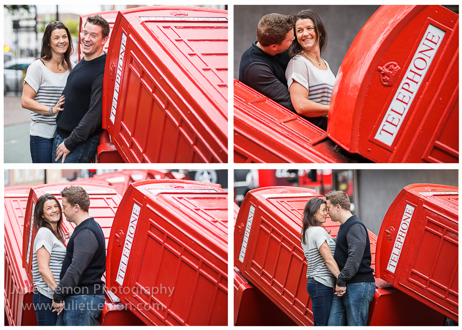 Kingston engagement photos - putney wedding photographer - LA_02