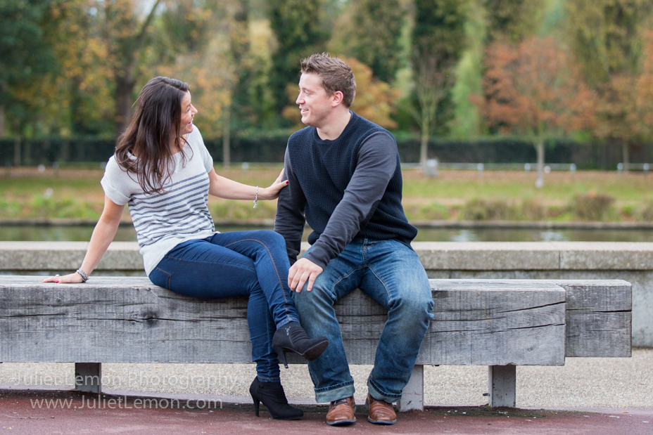 Kingston engagement photos - putney wedding photographer - LA_037_OS6A9638