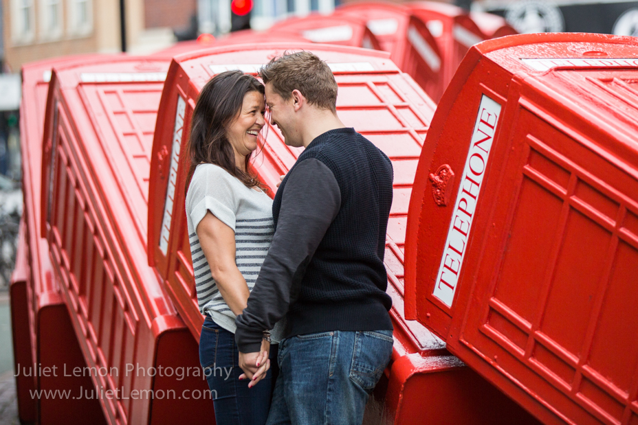 Kingston engagement photos - putney wedding photographer - LA_062_OS6A9725
