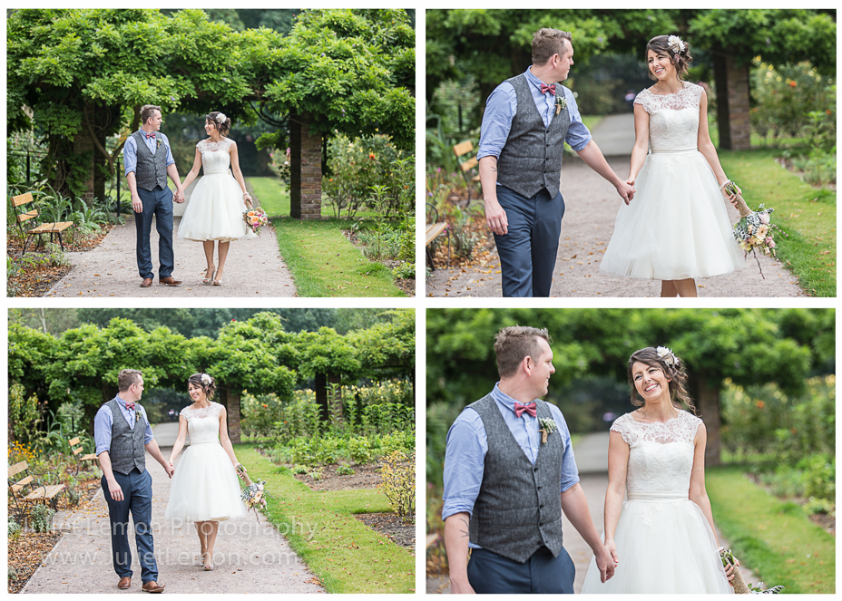juliet lemon photography festival wedding photos - retro bride - hd_04