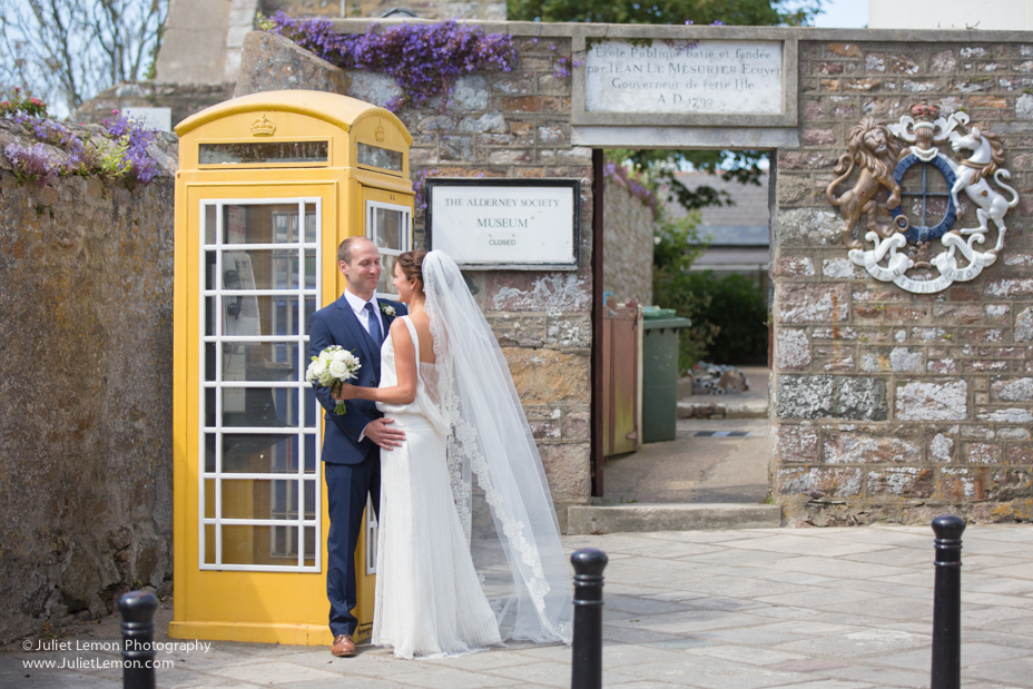 alderney wedding photographer juliet lemon putney wedding photographer OR_0328_OS6A5510