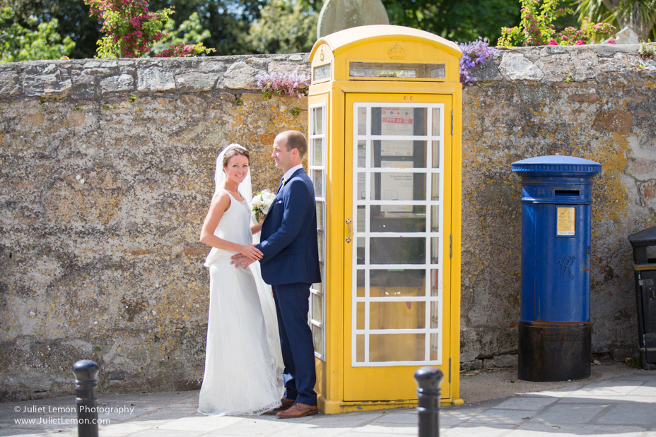 alderney wedding photographer juliet lemon putney wedding photographer OR_0336_OS6A5533