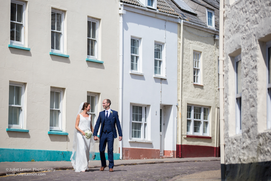 alderney wedding photographer juliet lemon putney wedding photographer OR_0343_OS6A5545