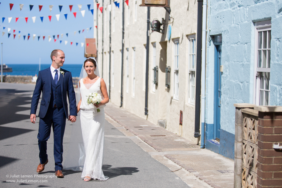 alderney wedding photographer juliet lemon putney wedding photographer OR_0369_OS6A5570
