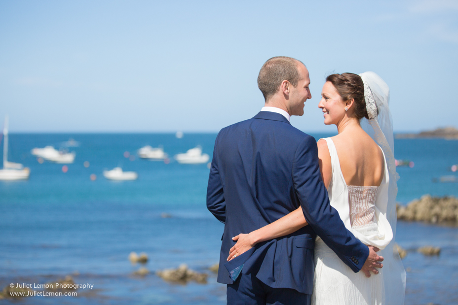 alderney wedding photographer juliet lemon putney wedding photographer OR_0388_OS6A5607