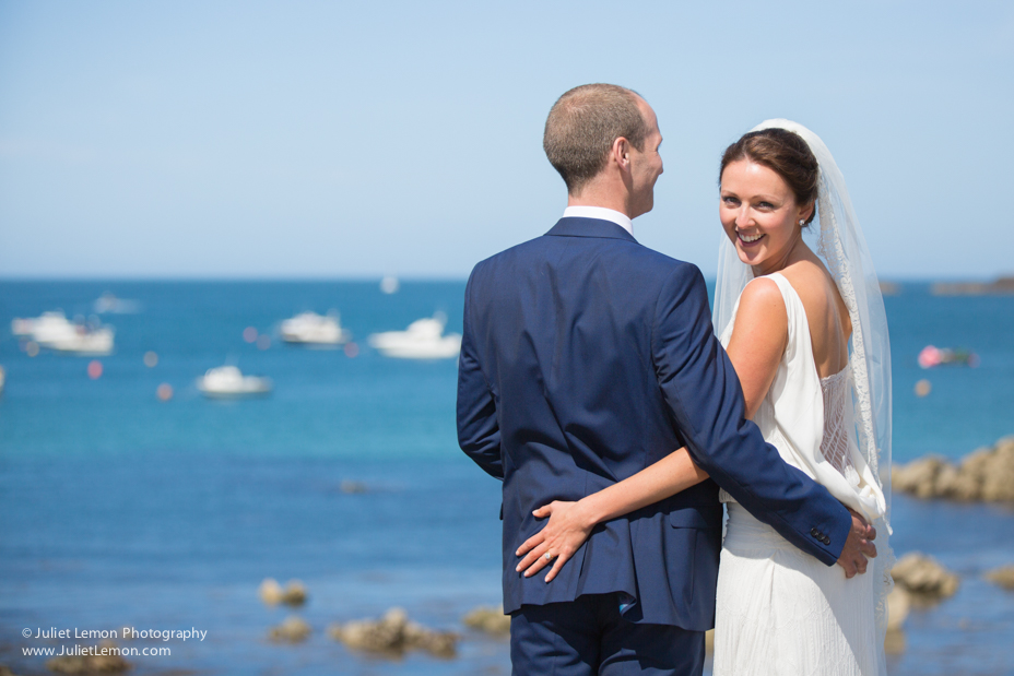 alderney wedding photographer juliet lemon putney wedding photographer OR_0392_OS6A5616
