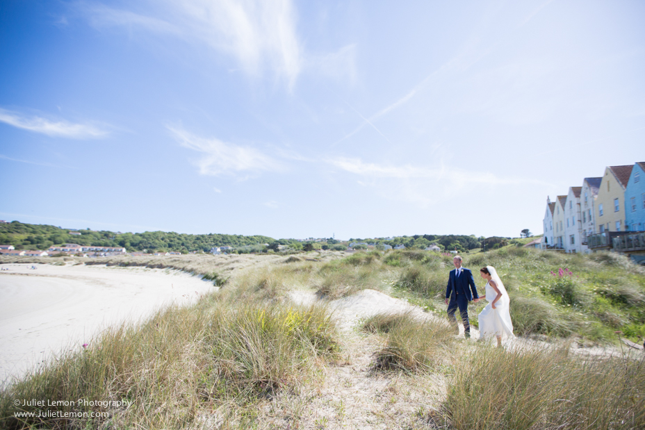 alderney wedding photographer juliet lemon putney wedding photographer OR_0414_JLP_5736