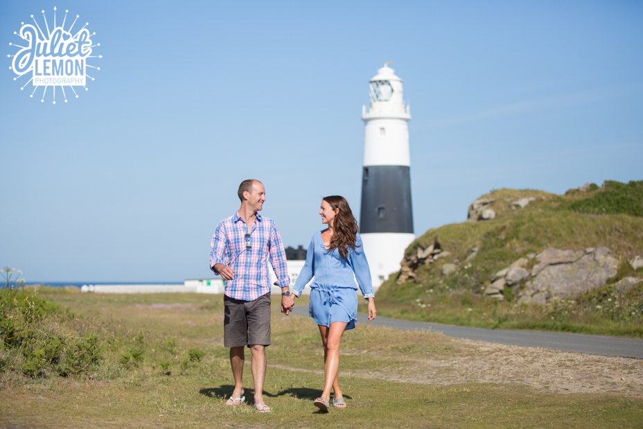 alderney wedding photographer alderney engagement juliet lemon photography__OS6A6660