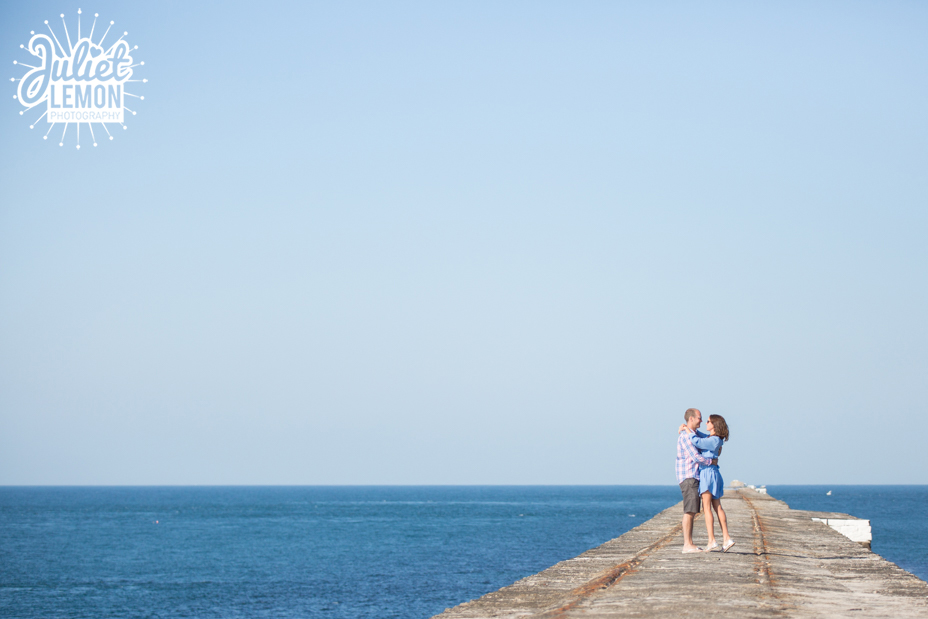 alderney wedding photographer alderney engagement juliet lemon photography__OS6A6733