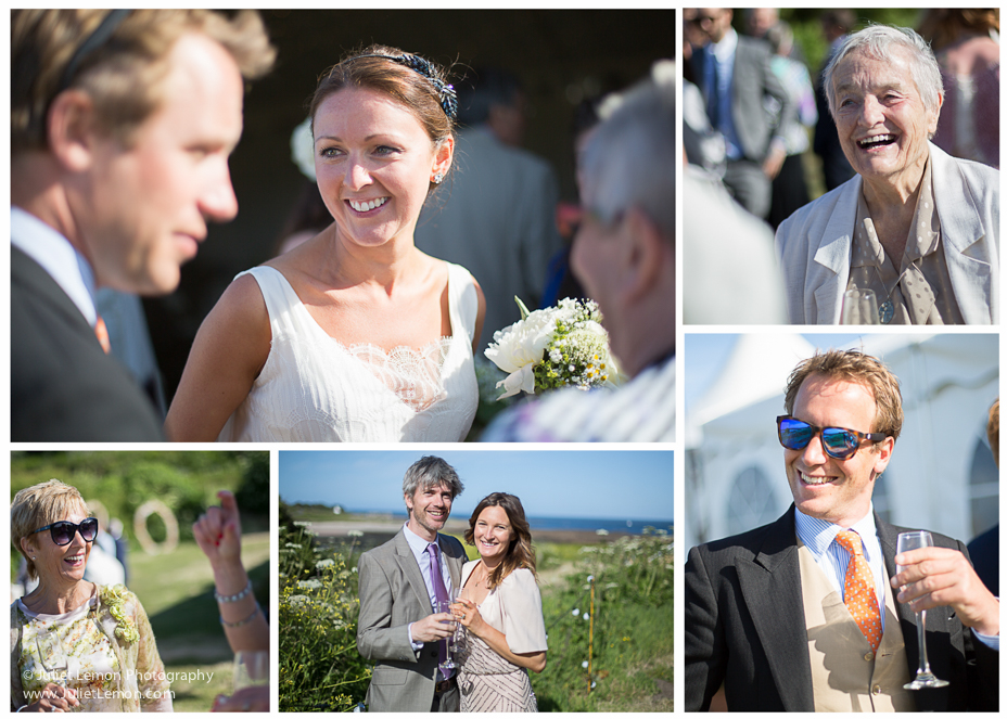 alderney wedding photographer - putney wedding photographer olivia & rob 10