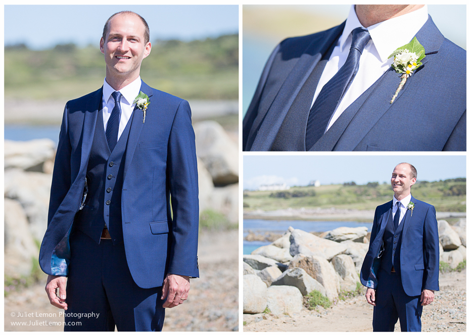 alderney wedding photographer - putney wedding photographer olivia & rob 6