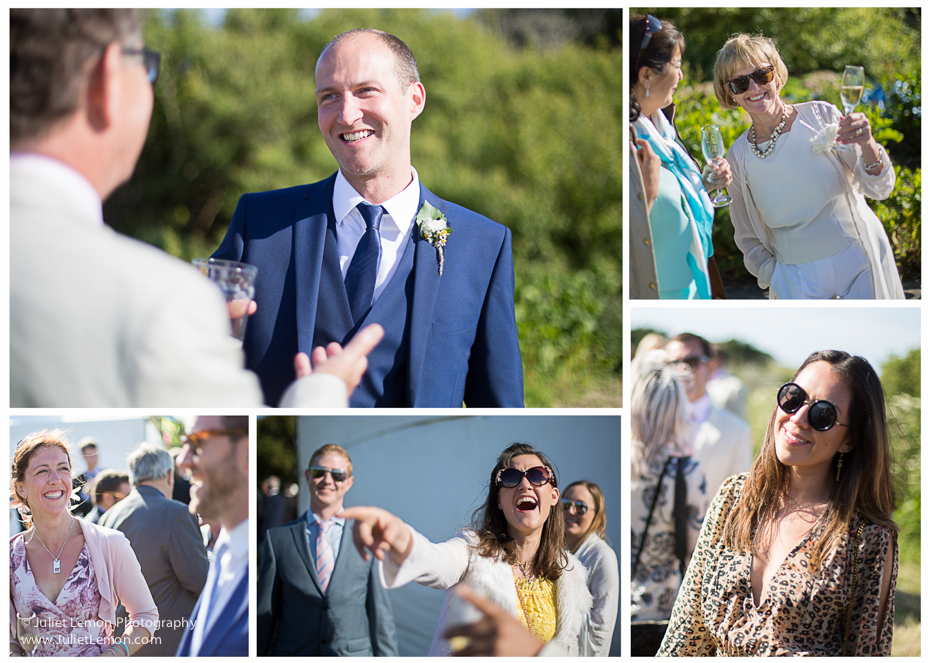 alderney wedding photographer - putney wedding photographer olivia & rob 9