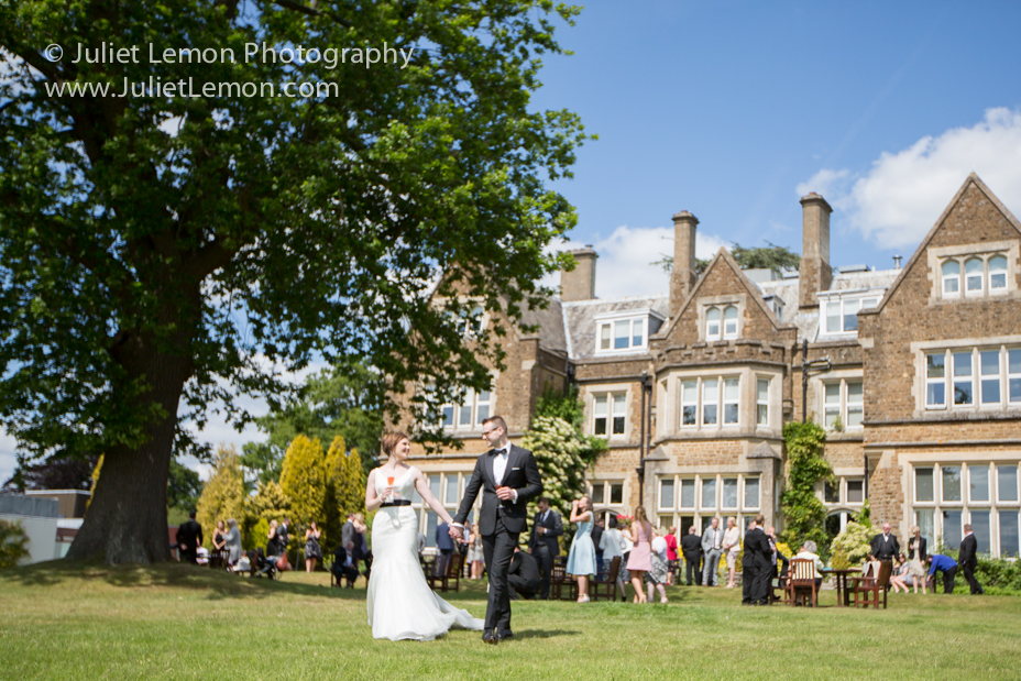hartsfield manor wedding - putney photographerSG_405_JLP_2701