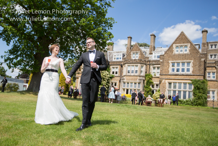 hartsfield manor wedding - putney photographerSG_411_JLP_2709