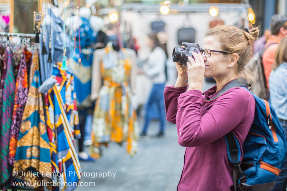 juliet lemon photography workshop brick lane BL_008_OS6A3274