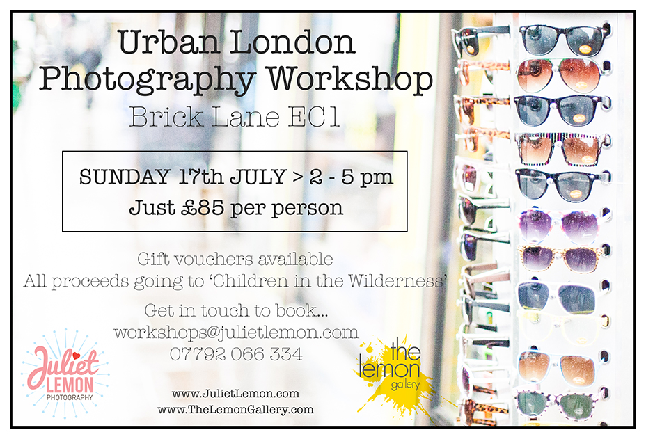 london photography workshop urban workshop july 2016_if