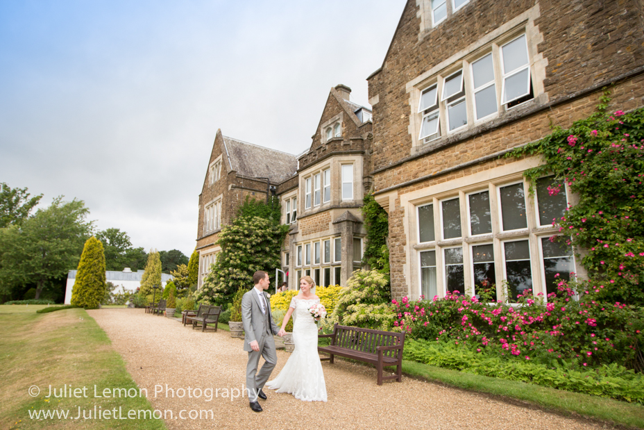 Hartsfield Manor Wedding Photographer Juliet Lemon PutneyAS_232_JLP_9566