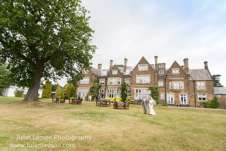 Hartsfield Manor Wedding Photographer Juliet Lemon PutneyAS_242_JLP_9577