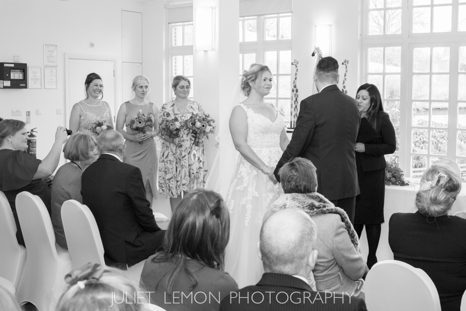 juliet lemon photography putney photographer london zoo wedding AM_285_JLP_8186-2