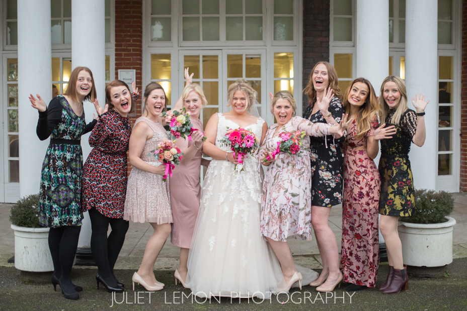 juliet lemon photography putney photographer london zoo wedding AM_437_JLP_8393