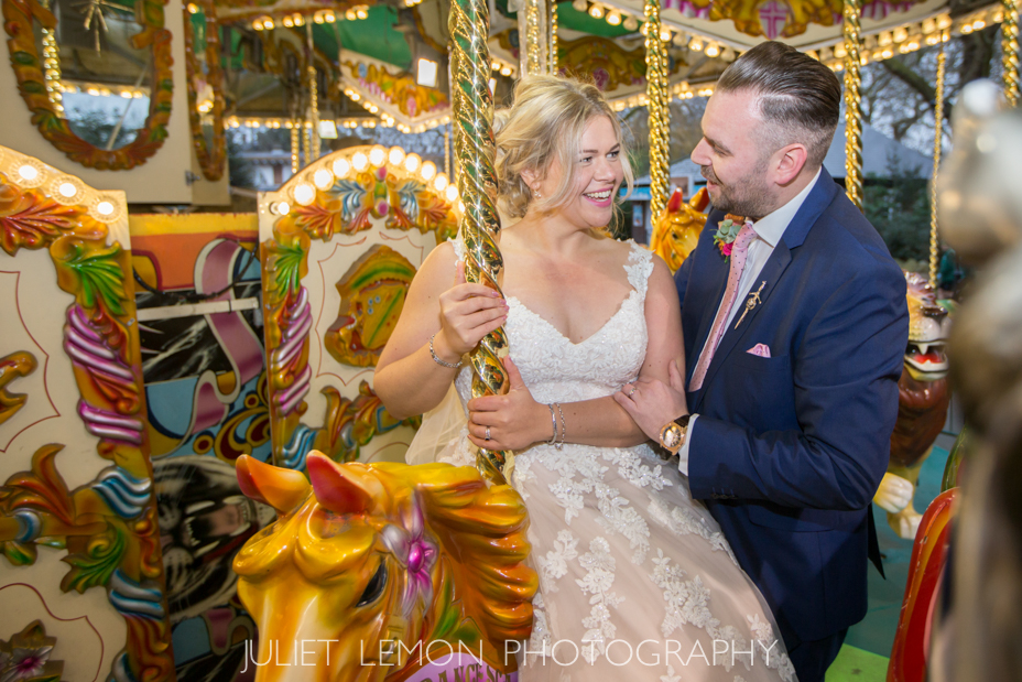 juliet lemon photography putney photographer london zoo wedding AM_462_OS6A8907