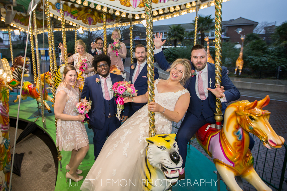 juliet lemon photography putney photographer london zoo wedding AM_471_OS6A8947