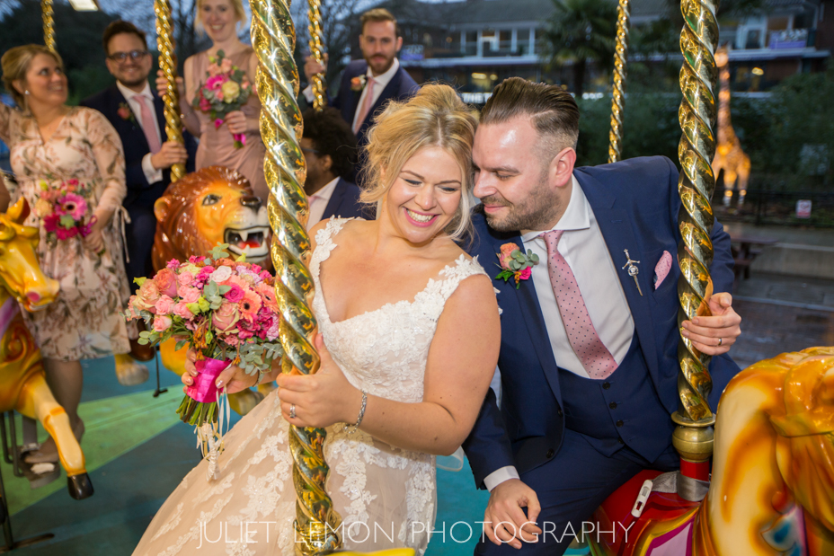 juliet lemon photography putney photographer london zoo wedding AM_479_OS6A8965